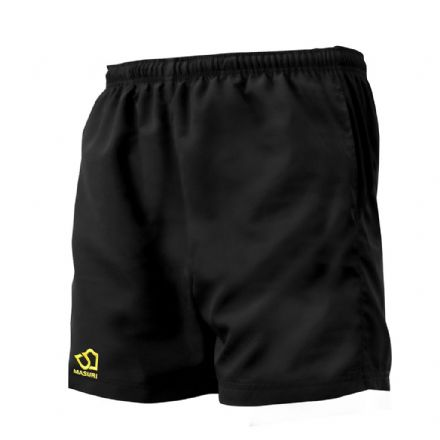 Beacon Shorts SNR